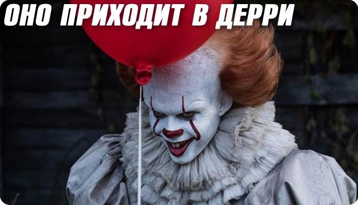 У российского ТВ нашли ''зомбирующий'' 25-й кадр   400x700